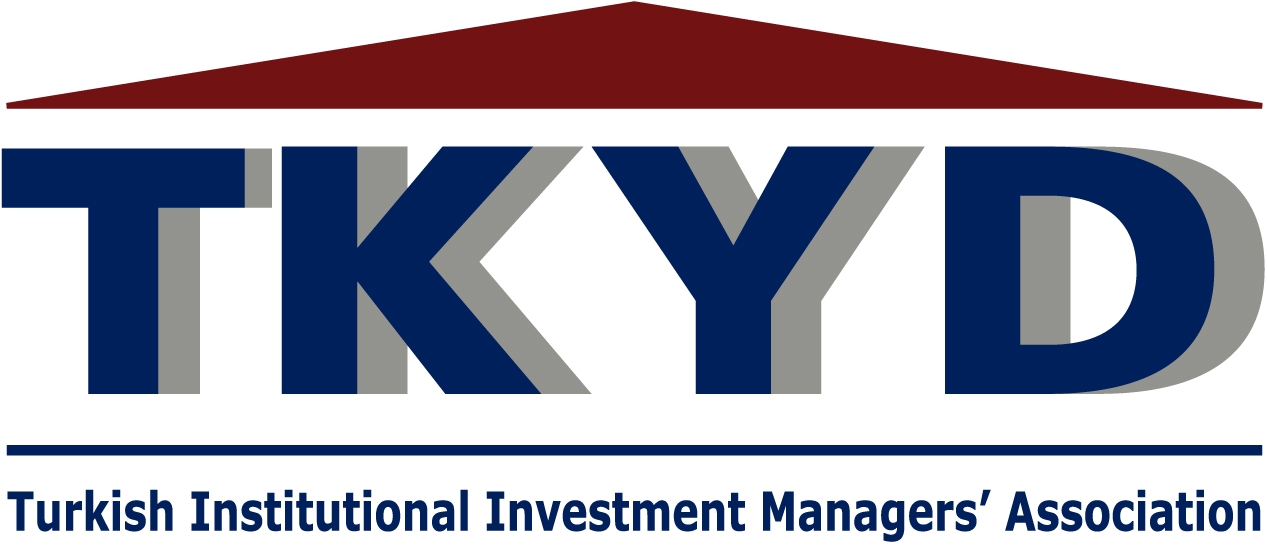 Turkish Institutional Investment Managers' Association